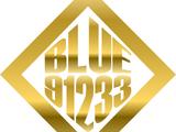 Blue91233