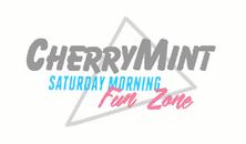 CMSMFZ Logo.png