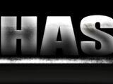 Transtel/CTC Chase