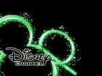DisneyDavid2010