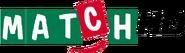Match supermarché logo