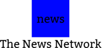 NewsNetwork2005.png