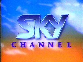 Skych closedown a.jpg