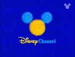 Disney2DSun1999