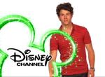 DisneyNickCampRock22010