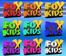 FoxKidsTaulogos2013.png