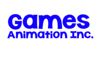 Games Animation Inc Logo 2014.png