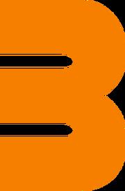 3 Logo (2011-2013).png