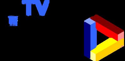 ETVP5.png