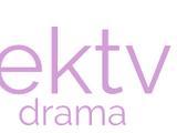 EKTV Drama