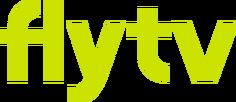FlyTV logo 2018 final.png