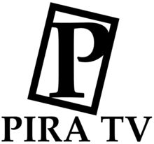 PiraTV1935.png