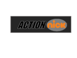 ActionNick