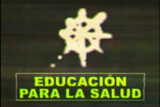 EPLS.png