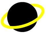 Saturn Channel