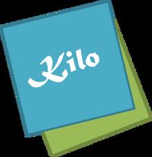 Kilo 2002-2004.png