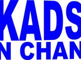 El TV Kadsre Europe