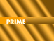 PRIMEAN 2001 ID