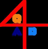 Quad logo by ldejruff-d32meci.png
