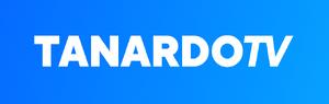 TanardoTV 1.png