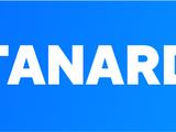 TanardoTV (Indonesia)