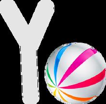 Yo 2.0.png