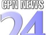 CPN News (TV channel)
