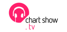 Channel-logo-chart-show.png