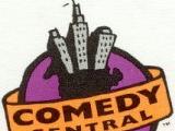 WCBC Comedy (Windows City)