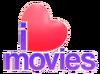 I Heart Movies (Taugaran)