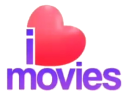 I Heart Movies.png