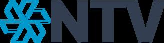 NTV 2017.png
