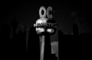 Oasina City Productions (1951-1952)
