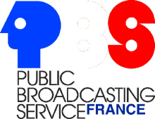 PBS France Old Logo.png