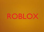 RobloxIdent-Slots1998