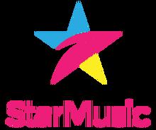 StarMusic 2020 (1).png