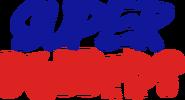 Super Dubbers