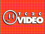 TC2C Video/On-screen logos