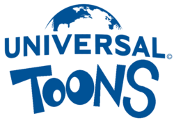 Universal toons by redheadxilamguy-dc4egwq.png