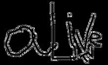 Alive TV logo.png
