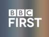 BBC First Engary
