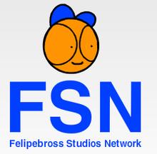 FSNX.png