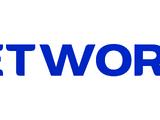 ViacomCBS Networks Philippines
