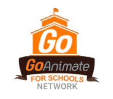 GoAnimateforSchoolsNetworkLogo(2004-2006).png