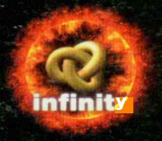 Infinity Minecraftia logo 1998.png