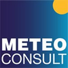 Meteo Consult (logo).png