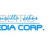 Priscilla Johns Media Corp.