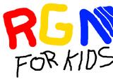 RGN Kids