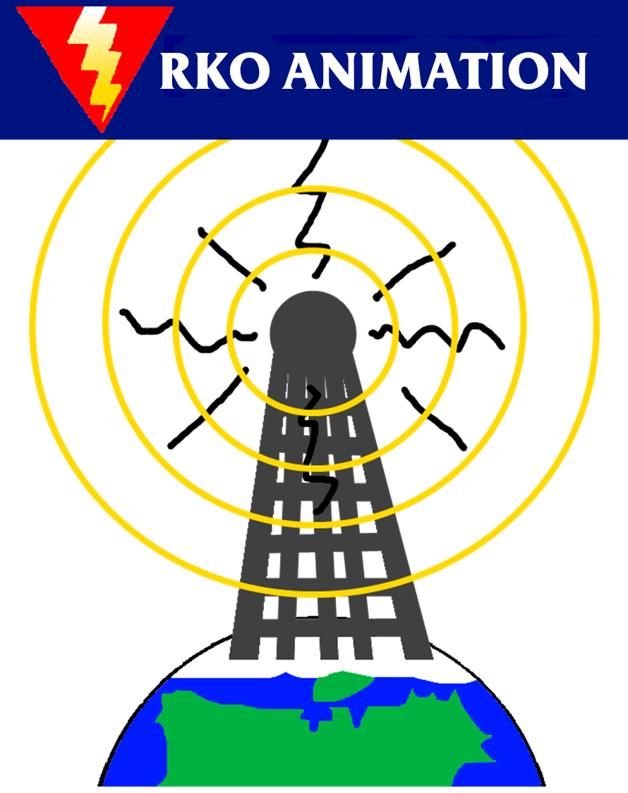 RKO Television Animation