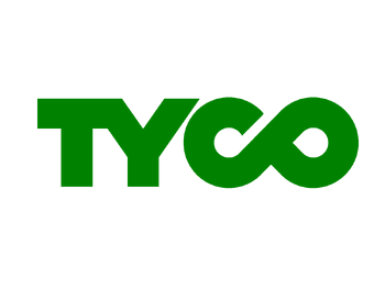 Tyco Toys.png